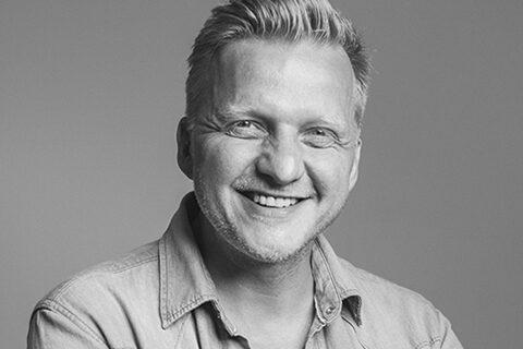 Steffen Böttcher