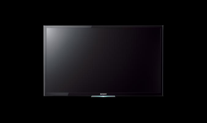kdl32w705cbaep 80 cm 32 motionflow 200 schwarzer rahmen silberner standfu kaufen preis. Black Bedroom Furniture Sets. Home Design Ideas