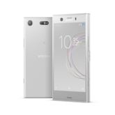 "Bild von Xperia XZ1 Compact – 4,6"" (11,7 cm) HD Display 