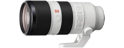 SEL70200GM - FE 70-200 mm F2.8 GM OSS