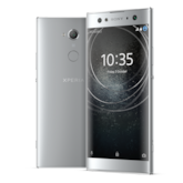 "Bild von Xperia XA2 Ultra – 6"" (15,2 cm) Full HD Display 