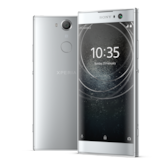 "Bild von Xperia XA2 – 5,2"" (13,2 cm) Full HD Display 