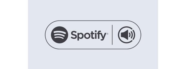 Spotify Connect™-Symbol