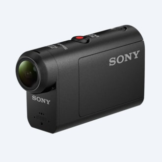 Bild von HDR-AS50 Action Cam